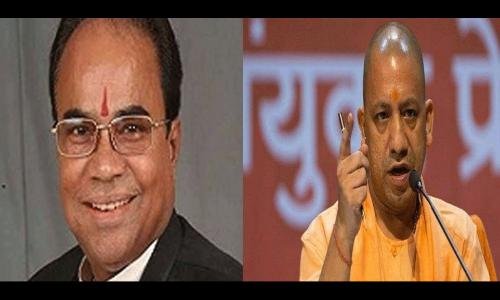 योगी राज: बरहज के भाजपा विधायक ने खोला योगी के खिलाफ मोर्चा, लगाया इतना बड़ा आरोप की भाजपा सदमे में