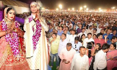 2019 के संग्राम से पहले बिहार की राजनीति में होगा धमाका, बिहार की राजनीति में धमाकेदार एंट्री करने को तैयार हैं ऐश्वर्या राय