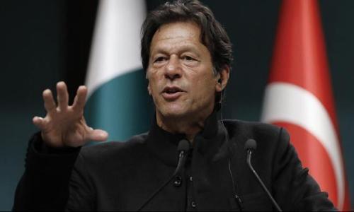 Breaking: पाकिस्तान ने भारतीय राजनयिक को भेजा वापस, द्विपक्षीय व्यापार भी किया खत्म
