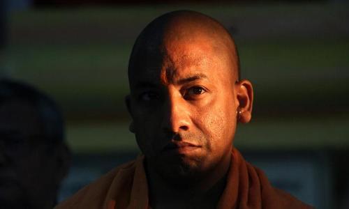 BREAKING: सीएम योगी की छुट्टी तय, यह दिग्गज नेता बन सकता है अगला मुख्यमंत्री