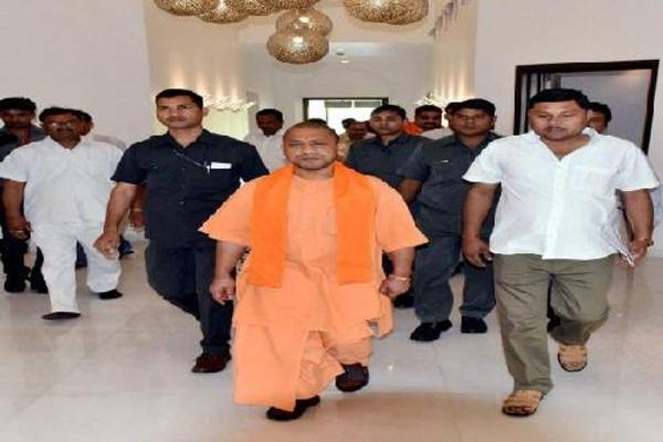 गोरखपुर दंगा: आरोपी सीएम योगी को यूपी सरकार ने दी क्लीनचिट, हाईकोर्ट ने ली चुटकी:पढ़ें पूरी खबर