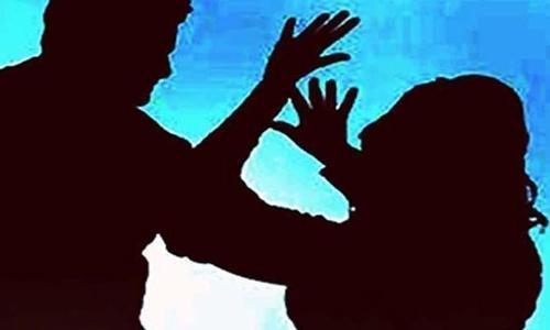 योगीराज: सीतापुर में महिला के साथ दिल दहला देने वाली घटना, तांत्रिक ने किया बलात्कार:जानिए फिर क्या हुआ