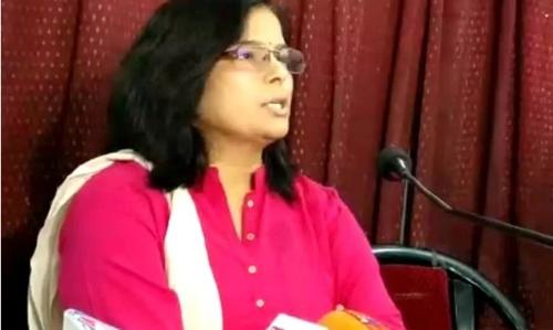 VIDEO: 10 दिन पूर्व ही जता दिया था पत्नी ने मुन्ना बजरंगी की हत्या की आशंका, STF और यूपी पुलिस पर लगाया था एनकाउंटर की साजिश का आरोप