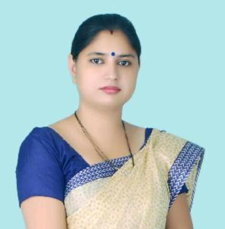 भाजपा सांसद ने दी एसएसपी को खाल खिंचवाने की धमकी:देखिये वीडियो
