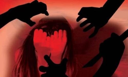 योगी राज: सहारनपुर में महिला से दुष्कर्म, पुलिस पर आरोपियों के खिलाफ कार्रवाई नहीं करने का आरोप